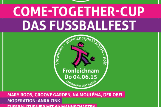 COME-TOGETHER-CUP 2015